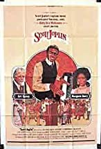 Primary image for Scott Joplin