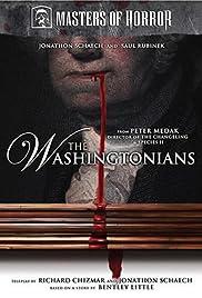 The Washingtonians Poster