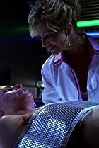 Image of Smallville: Façade