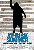 At-Risk Summer