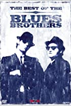 Image of The Best of the Blues Brothers