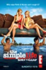 """The Simple Life"""