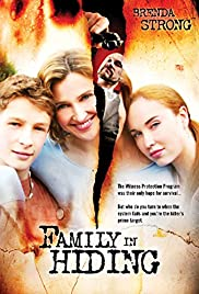 Family in Hiding (2006) Poster - Movie Forum, Cast, Reviews