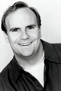 Kevin P. Farley Picture