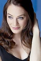Image of Lara Gilchrist