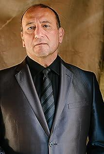 Aktori Miguel Pérez