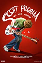 Image of Scott Pilgrim vs. the World