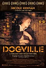 Dogville(2004)