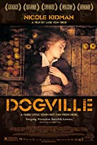 Image of Dogville