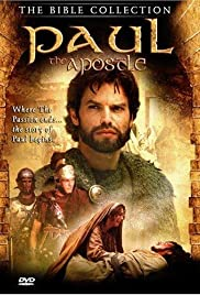 St. Paul(2000) Poster - Movie Forum, Cast, Reviews