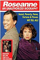 Image of Roseanne: An Unauthorized Biography