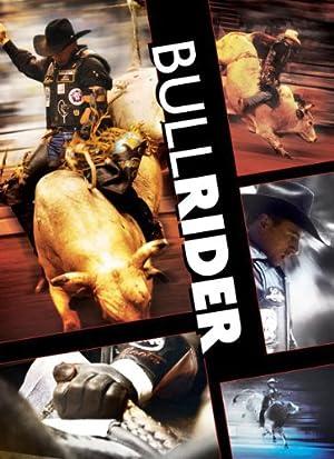 Bullrider (2006)