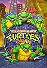 """""""Teenage Mutant Ninja Turtles"""""""