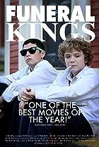 Image of Funeral Kings