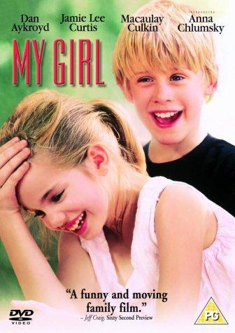 1000  ideas about My Girl on Pinterest | Liar Liar, Love and You And I