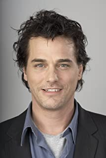 Regjizori Paul Gross