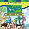 Dragon Tales (1999)