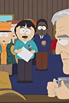 Image of South Park: Insecurity