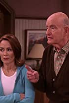 Image of Everybody Loves Raymond: Liars