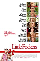 Image of Little Fockers