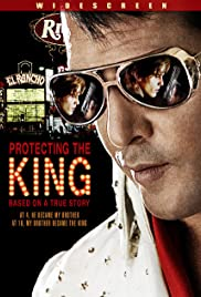 Protecting the King (2007) Poster - Movie Forum, Cast, Reviews