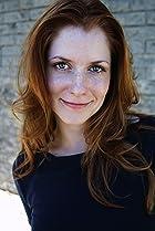 Image of Tara Norris