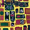 Laugh-In (1967)