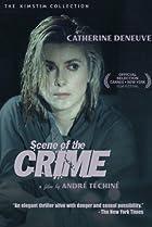 Image of Scene of the Crime