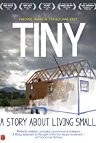 Image of TINY: A Story About Living Small