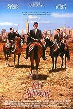 City Slickers(1991)