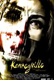 Kenneyville Poster
