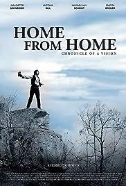 Die andere Heimat - Chronik einer Sehnsucht(2013) Poster - Movie Forum, Cast, Reviews