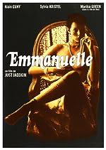 Emmanuelle(1974)