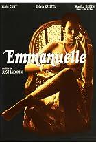 Image of Emmanuelle