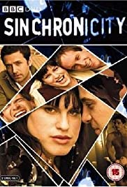 Sinchronicity Poster