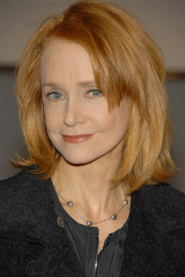 Swoosie Kurtz at A Guide to Recognizing Your Saints (2006)