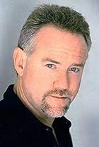 Image of John Debney