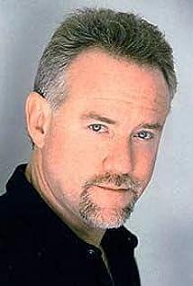 John Debney Picture