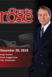 Episode dated 30 December 2010 Poster