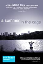 Image of A Summer in the Cage