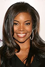 Gabrielle Union's primary photo