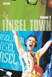 Tinsel Town Poster