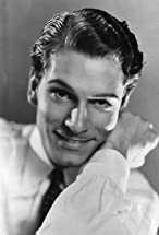 Laurence Olivier's primary photo