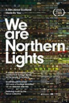 Image of We Are Northern Lights