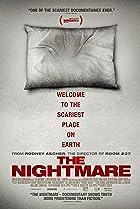 Image of The Nightmare