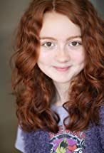 Piper Mackenzie Harris's primary photo