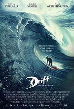 Drift(2013)