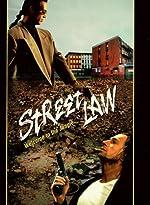 Street Law(1970)