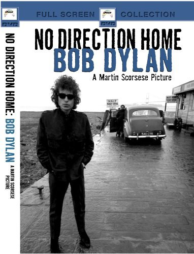 American Masters: No Direction Home: Bob Dylan (2005)