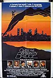 Over the Brooklyn Bridge (1984) Poster - Movie Forum, Cast, Reviews